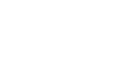Pittwater Joinery and Cabinetmakers