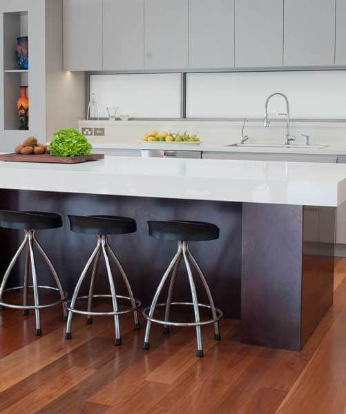 Pittwater Joinery